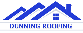 Building & Roofing Solution Dorking